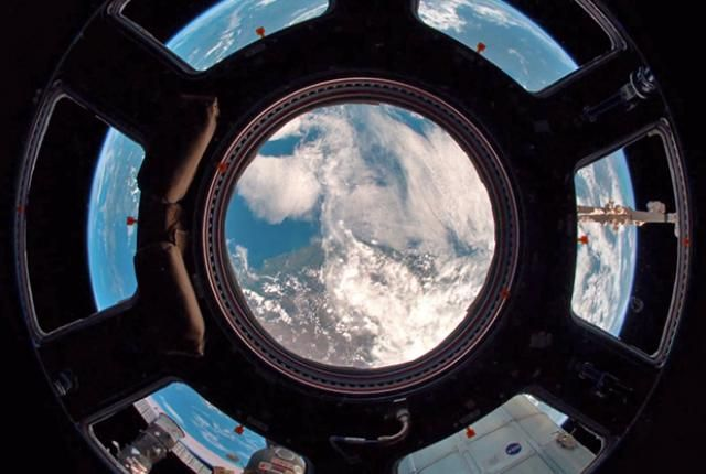 Class 9 –  Designing Experiments in Space